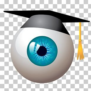 Higher Education School Free Education PNG
