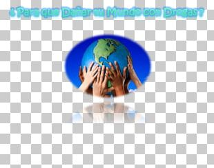 Human Behavior Organism Logo Brand PNG