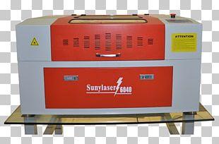Machine Laser Cutting Laser Engraving PNG