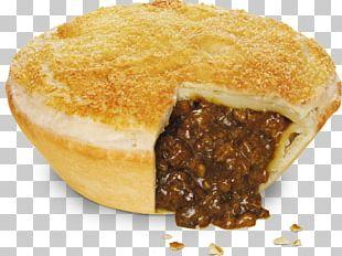 Mince Pie Shepherd's Pie Pot Pie Pastitsio PNG
