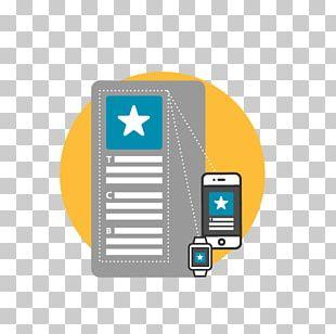 Omnichannel Communication Channel Business Data PNG