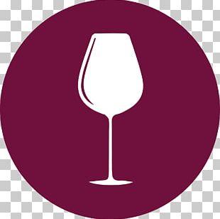 Wine Glass Distilled Beverage Campari Wine Tasting PNG