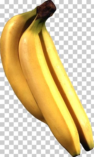 Banana Stock Photography Stock.xchng PNG