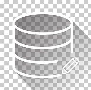 Big Data Database Statistics Question PNG
