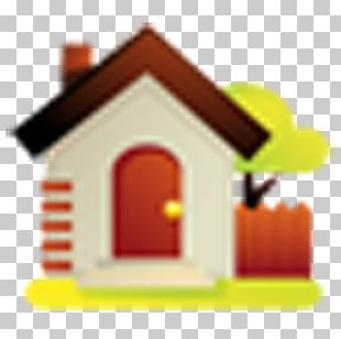 Computer Icons House Better Homes And Gardens PNG