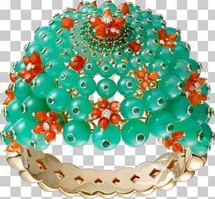 Earring Bracelet Cartier Diamond Brilliant PNG