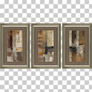 Frames Graphic Arts Decorative Arts PNG