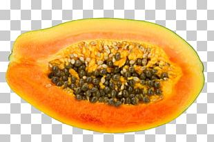 Papaya Vegetarian Cuisine Stock Photography Pawpaw Fruit PNG
