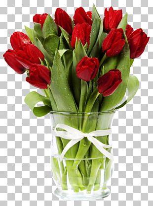 Portable Network Graphics Vase Flower Decorative Arts PNG