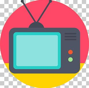 Cable Television Computer Icons Television Channel PNG
