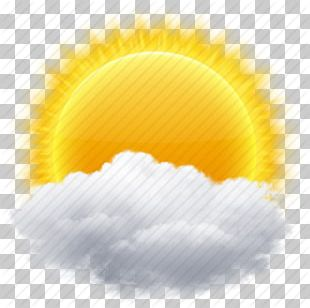 Cloud Rain Computer Icons Sky PNG