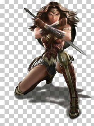 Diana Prince Batman Art Female DC Extended Universe PNG