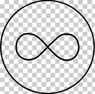 Line Art Circle Eye Monochrome Photography PNG