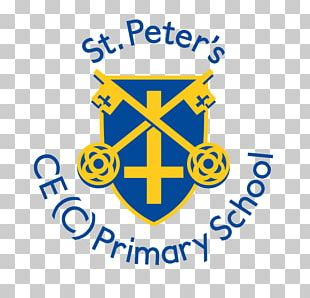 St Peters C Of E Primary School Elementary School Child Organization PNG