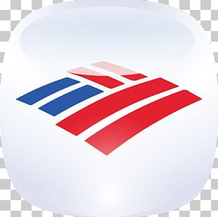 United States Of America Bank Of America Stock Finance PNG