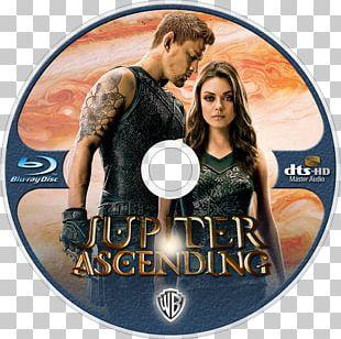 Jupiter Jones Film 1080p 4K Resolution High-definition Video PNG