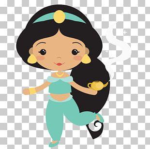 Princess Jasmine Rapunzel Princess Aurora Cinderella Ariel PNG