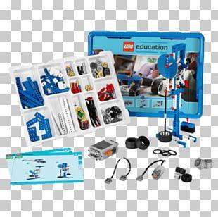 Lego Mindstorms Lego Technic The Lego Group Amazon.com PNG