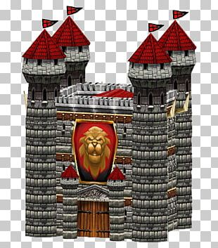 Middle Ages Facade Medieval Architecture Landmark Worldwide PNG