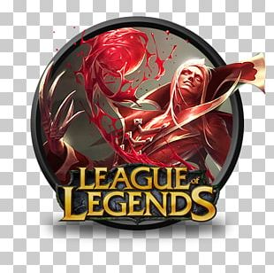 North America League Of Legends Championship Series Riot Games PNG