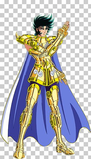Mythology Costume Design Superhero Cartoon PNG