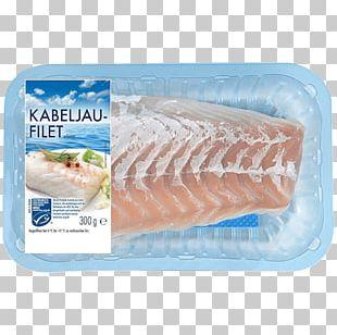 Salmon Gilt-head Bream Fish Fillet Atlantic Cod PNG