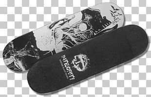 Thrasher Presents Skate And Destroy Integrity Skateboarding Suicide Black Snake PNG