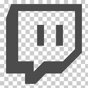 Twitch Streaming Media PlayStation 4 Video Game YouTube PNG