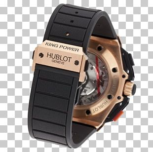 Watch Strap PNG