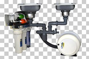 Water Filter Water Purification Reverse Osmosis Business PNG
