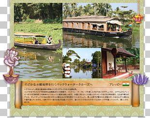 Water Transportation Water Resources Advertising Leisure PNG