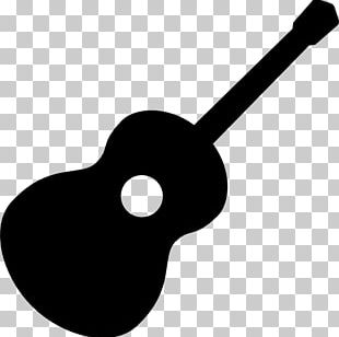 Musical Instruments Guitar String Instruments PNG