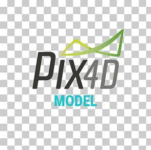 Pix4D Parrot Bebop 2 Unmanned Aerial Vehicle Computer Software