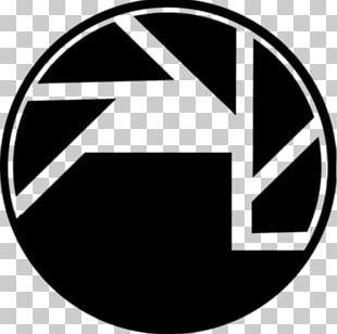 Portal 2 Black Mesa Half-Life Aperture Laboratories PNG