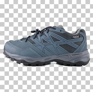 Shoe Sneakers Gore-Tex Merrell Skechers PNG