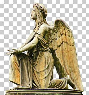 Cherub Angel Heaven God Let's Rock & Roll & Change The World PNG