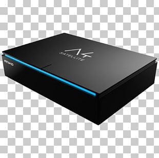 Digital Video Broadcasting High Efficiency Video Coding Dolby Digital 4K Resolution PNG