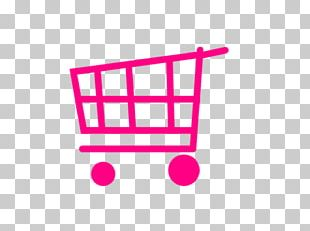 Shopping Cart Bag Online Shopping Google Shopping PNG
