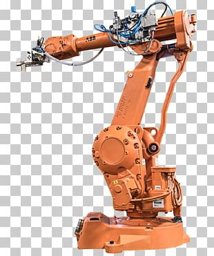 ABB Robotics ABB Group Industry PNG