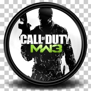 Call Of Duty: Modern Warfare 3 Call Of Duty 4: Modern Warfare Call Of Duty: Modern Warfare 2 Call Of Duty: World At War PNG