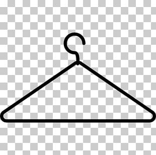 Clothes Hanger Coat & Hat Racks Tool PNG