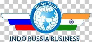 Consulate General Of Russia Advertising Hindi Brand Business PNG