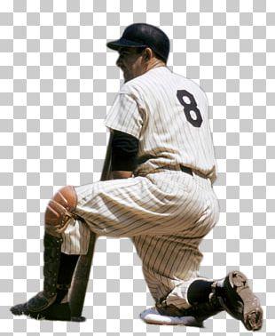 Pitcher New York Yankees Yankee Stadium Baseball Catcher PNG