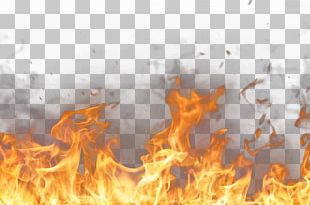 Light Flame Fire Explosion PNG