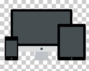 Responsive Web Design Computer Icons Icon Design PNG