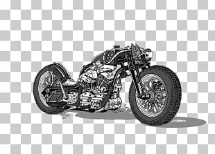 Wheel Exhaust System Motorcycle Helmets Motorcycle Accessories Car PNG
