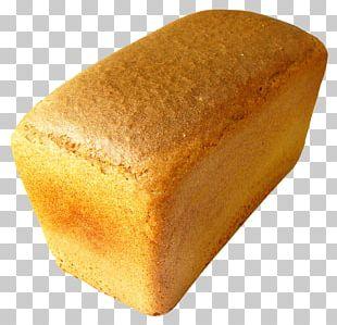 Rye Bread Toast Baguette Shawarma PNG