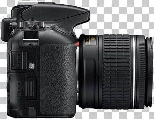 Canon EF-S 18–55mm Lens Nikon AF-P DX Nikkor Zoom 18-55mm F/3.5-5.6G VR Nikon AF-S DX Zoom-Nikkor 18-55mm F/3.5-5.6G Kit Lens Camera PNG