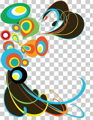 Graphic Design Color PNG