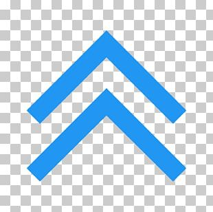 Computer Icons Arrow Symbol Font Awesome PNG